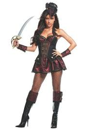 Pirate Halloween Costume Ideas 10 Pirate Costume Ideas Images Pirate Costumes