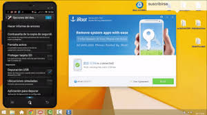 rooting apps for android top 5 best root apps to root android without pc