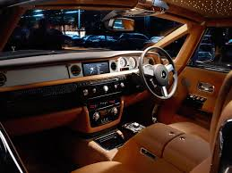 rolls royce ghost rear interior rolls royce phantom interior 2014 the car club