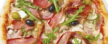 cuisine santos santos takeaway in hounslow serving pizza cuisine