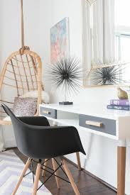 deco chambre style scandinave 1001 idées pour une chambre d ado créative et fonctionnelle