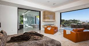 Minecraft Master Bedroom Most Expensive Residence In Beverly Hills Purchased By The Creator