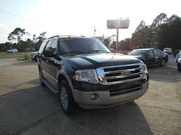 ford expedition eddie bauer in florida for sale used cars on