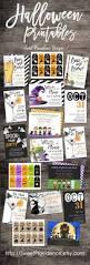 445 best sweet providence designs images on pinterest