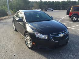 chevy cruze excellent used chevy cruze for sale at chevrolet cruze eco pic x