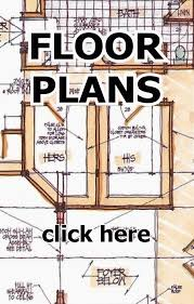 floor plans for cottages pan abode cedar homes custom cedar homes and cabin kits designed