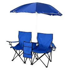 rio folding beach table folding beach table personal with cup holders rio