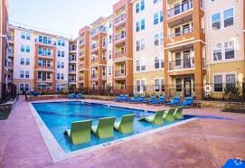 apartments for rent in fort worth tx apartments com