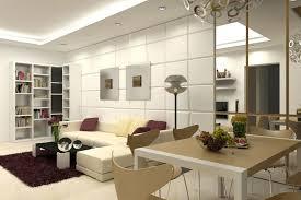living room wallpaper high definition small living room modern
