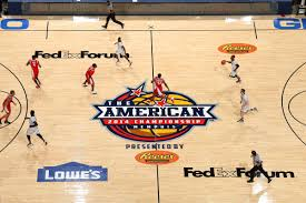 american athletic conference men u0027s basketball preseason power