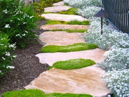 Garden Hardscape Ideas Concrete Hardscape Ideas Hardscape Ideas For Backyard Gardens