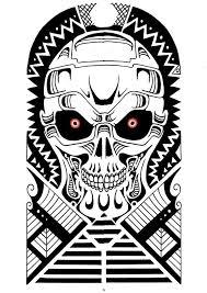 25 best tattoo ideas images on pinterest tattoo ideas tattoo