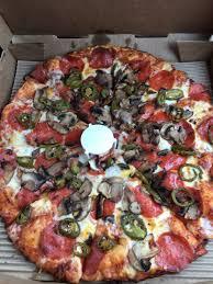 Round Table Pizza 5101 Folsom Blvd Sacramento Ca 95819 Yp Com