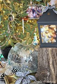 Lantern Decorating Ideas For Christmas Christmas Lantern Decoration Ideas Hometalk