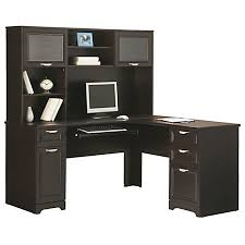 Magellan L Shaped Desk Fantastic Realspace Magellan L Shaped Desk And Hutch Best Home