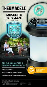 homemade mosquito repellent keep mosquitos bugs away naturally