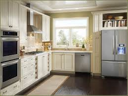 lowes kitchen pantry oak pantry cabinet lowes cabinets in stock