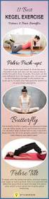 the ultimate yoni massage guide mine pinterest health