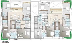 100 bank of china tower floor plan up the 632m shanghai