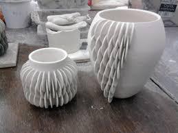ruth harrison ceramics current college work ceramics pottery