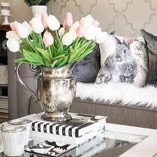 bliss home decor 106 best best of ellen bliss home images on pinterest