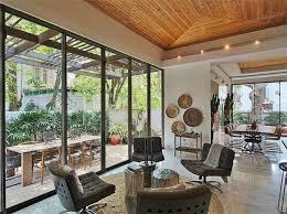 home interior for sale 135 best interior designs images on san juan