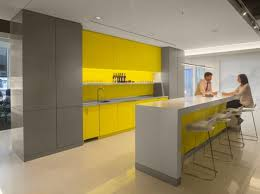 Office Kitchen Designs 87 Best 캔틴 Images On Pinterest Architecture Cafe Design And