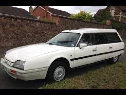 citroen mehari for sale 1990 citroen cx for sale classic cars for sale uk citroen cx
