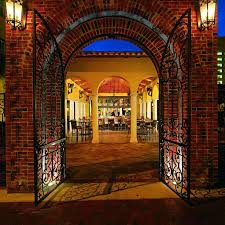 inexpensive wedding venues in orlando cheap wedding venues orlando wedding ideas