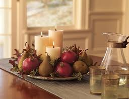 tabletop decorating ideas cozy up 21 warm friendly fall decorating ideas