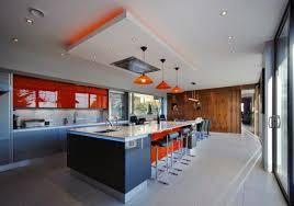 kitchen ceiling design ideas luxury italian kitchen designs ideas 2015 italian kitchens