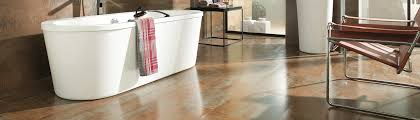 Laminate Flooring Nz Carpets Wellington Vinyl Flooring Laminate Flooring