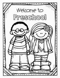 great back to coloring pages for first grade coloring