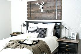 articles with decorating bedroom walls paint tag decorating