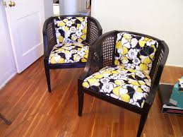 repurposing furniture personality is preferred vintage barrel chairs repurposing chairs