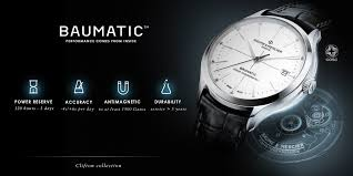 siege auto 4 ans et plus affordable luxury watches baume and mercier us store