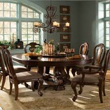 dining room table that seats 10 round dining room set for 6 stunning tables astonishing seat table