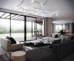 Modern Ceiling Lights Living Room Living Room Ceiling Lights Modern Winda 7 Furniture Led Modern
