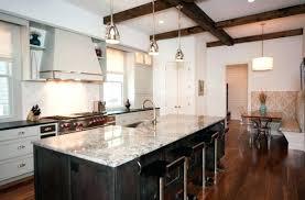 Stainless Steel Pendant Light Kitchen Wonderful Hanging Kitchen Lights Best Lantern Lighting Kitchen