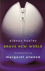best 25 brave new world author ideas on pinterest brave new