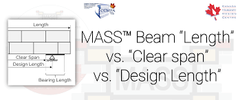 canada masonry design centre u2013 what is the difference between the