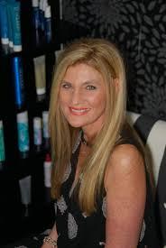 lee u0027s summit salon nuvo hair stylists u2014 salon nuvo