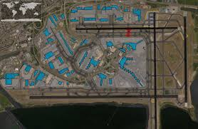 Buckley Afb Map Laminar Data Api