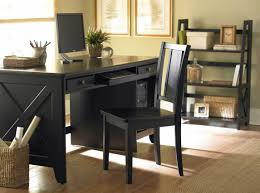 home office design houston office black office furniture collections terrifying black home
