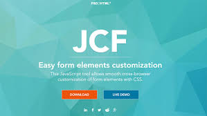 jquery design elements 13 free jquery plugins for custom web form ux features onextrapixel