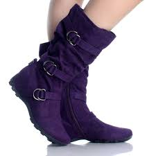 womens the knee boots size 9 117 best shoes shoes shoes images on ankle booties