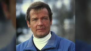 Roger Moore by The Life And Legacy Of Roger Moore U2013 Kobi Tv Nbc5 Koti Tv Nbc2