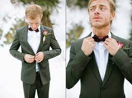 wedding groom attire ideas groom ideas for winter weddings groom inspiration