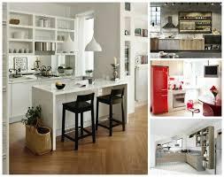 petites cuisines ouvertes amnager une cuisine ouverte best comment amnager une