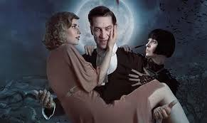 film of fantasy film fantasy at the edinburgh film festival forbidden planet blog